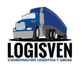 Logisven – Coordinación Logística de Transporte y Alquiler de Grúas